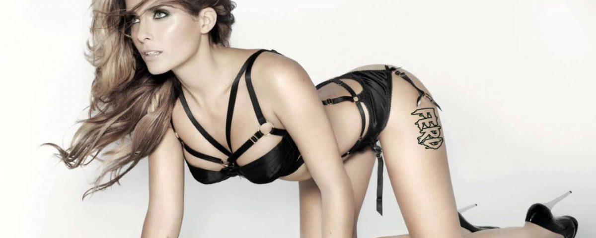 clara-morgane-sexy