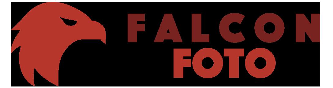 logo-falcon-foto